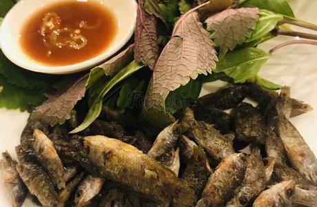 The Street - BBQ & Beer - Mạc Đĩnh Chi