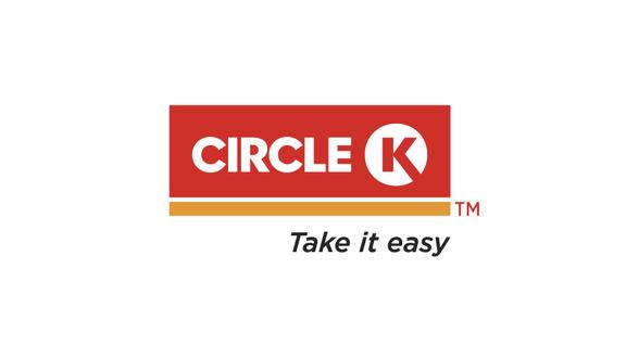 Circle K - 243 Phan Đình Phùng
