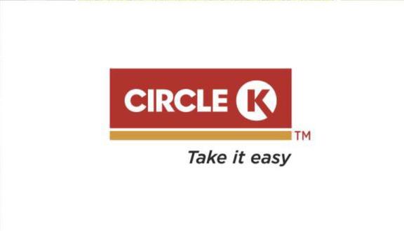 Circle K, CT5001 - 128 Hai Bà Trưng