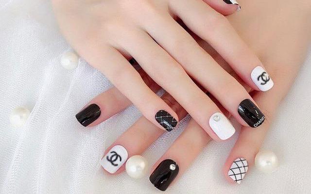 Chang - Nail, Spa & Eyelash