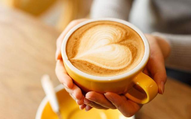 Cậu Coffee