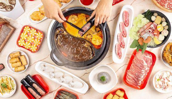Hotpot Story - Nguyễn Văn Quá