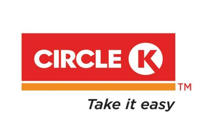 Circle K - Đội Cấn