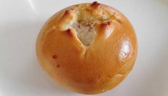 Gochipan Tiệm Bánh Nhật Bản - Tô Hiệu