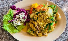 Sawatdee Thaifood Restaurant