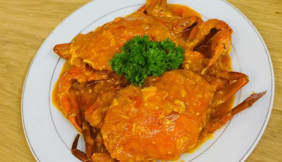 Quân's Kitchen - Granchio Food Online