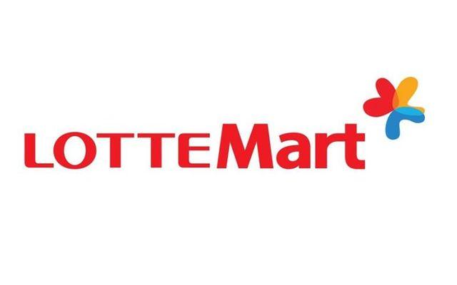 Siêu Thị Lotte Mart - Discovery Complex