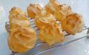 Nasasu - Bánh Su Kem Siêu Ngon