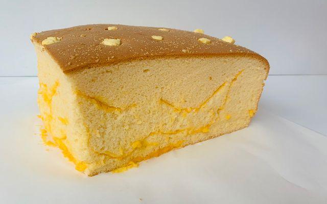 My Castella - Bánh Bông Lan Đài Loan
