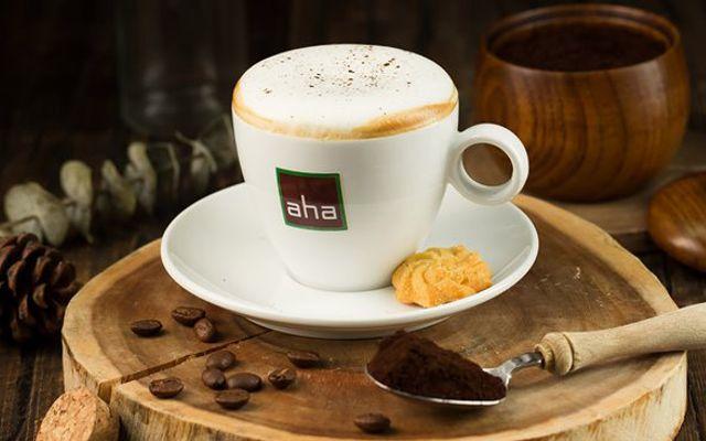 Aha Cafe Hội An