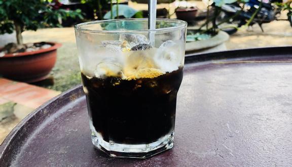 Dũng Cafe - Xa Lộ Hà Nội