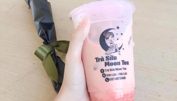 Moon Tea - Quốc Lộ 10