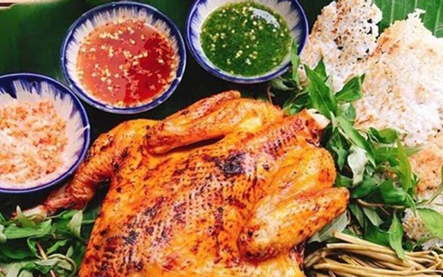 Hoàng Thy - Restaurant & Karaoke