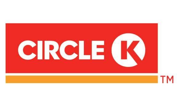 Circle K - Lideco Hạ Long