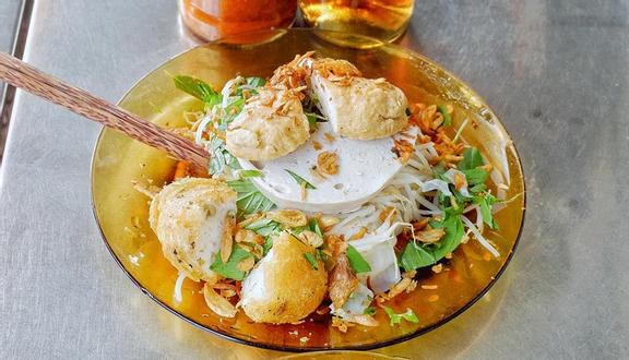 Bánh Ướt Anh Phong