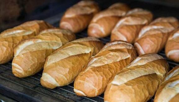 Bánh Mì Cô Thảo - Trần Kiên