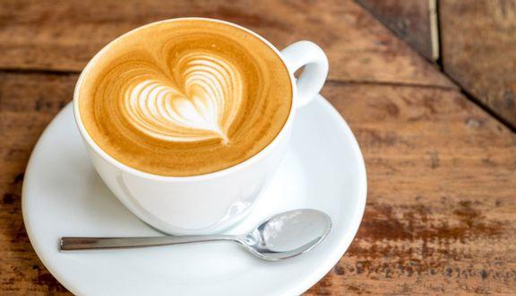 Lyn Coffee