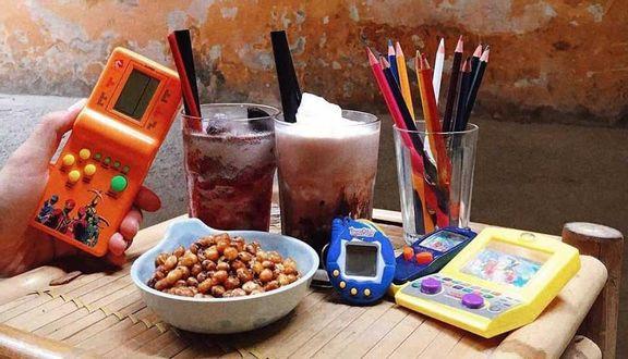 Tiệm Cà Phê Cải Cách - Giải Phóng ở Quận Đống Đa, Hà Nội   Foody.vn