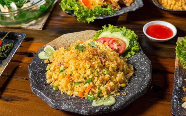 D&N Food - Cơm Văn Phòng & Đồ Ăn Đêm
