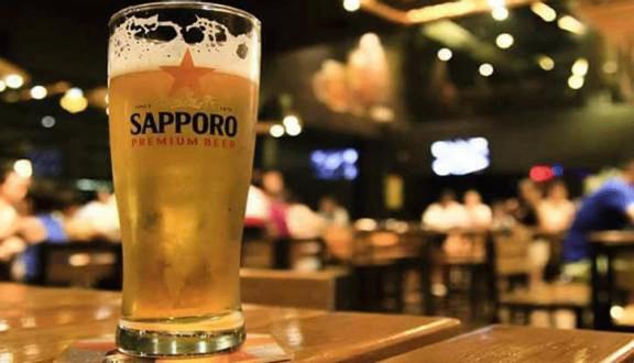 LEO BISTRO - Coffee & Beer Restaurant
