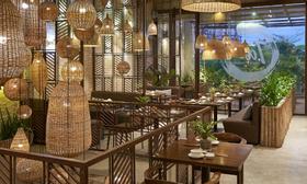 C.Tao Chinese Restaurant - Ngô Gia Tự