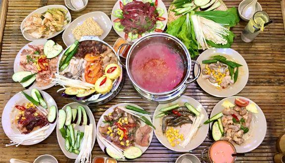 Tiệm Ăn Quốc Dân - Food & Drink