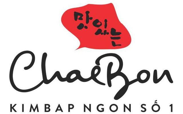 Chaebon - Kimbap Ngon Số 1 - Thái Thịnh