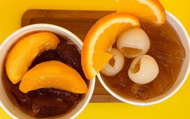 Bé Hai Trà - Tea, Coffee & Togo - Phùng Văn Cung