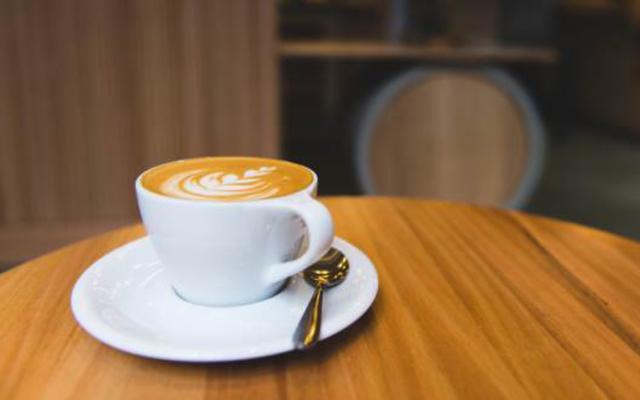 Sơn Coffee - Chung Cư Thanh Đa