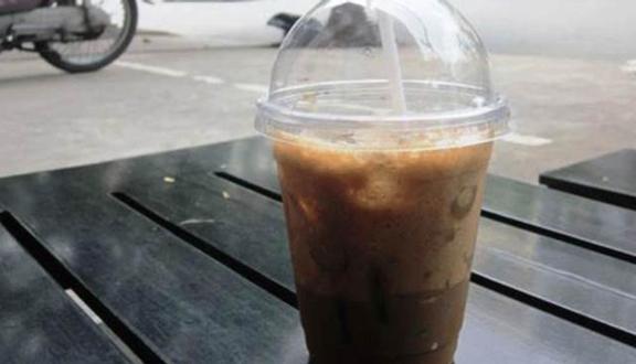 Glass House Coffee