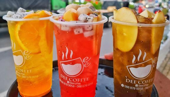 Dee Coffee