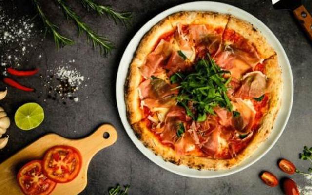 Piazza Pizza - Chuyên Các Món Âu & Pizza