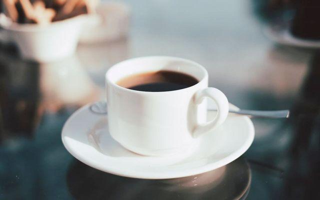 Thanh Xuân - Milktea & Coffee