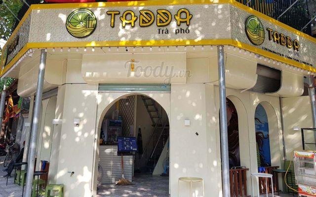 Tadda Trà Phố - Điện Biên