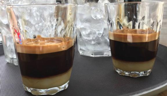 The 90s Coffee