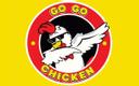 Go Go Chicken - Hoàng Ngân