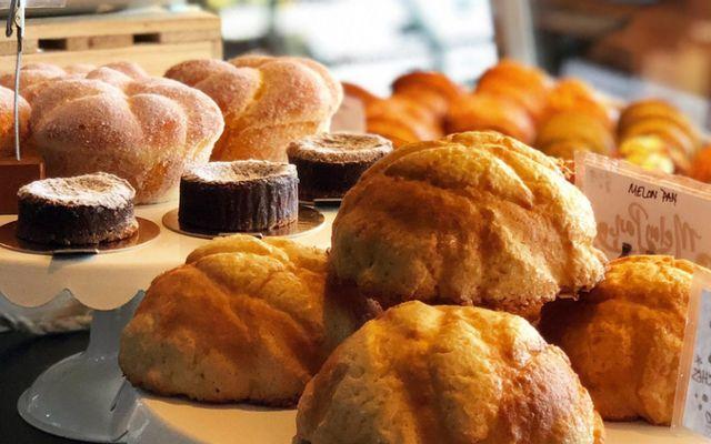 Hoàng Ngân - Bánh Mì & Bánh Ngọt - Bakery