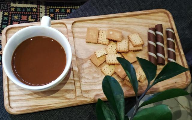 Kayo Coffee House