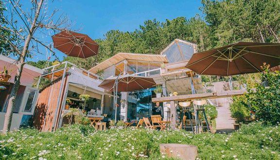 Him Cafe