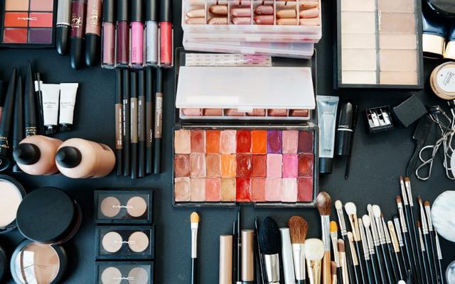 Hạnh Duyên Makeup