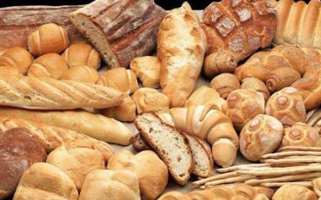 La Vita Bakery - Hưng Gia 3