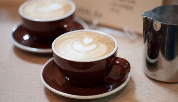 Cafe Hoàng Liên 56