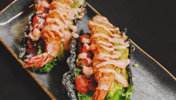 030 Cuisine Restaurant