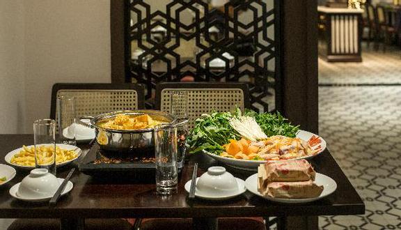 84 Food - Ẩm Thực Việt Nam