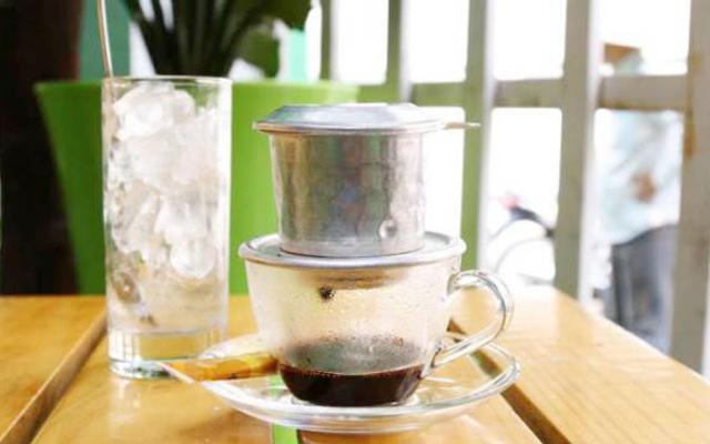 Bi Coffee - Bình Quới