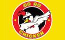 Go Go Chicken - Đào Duy Từ