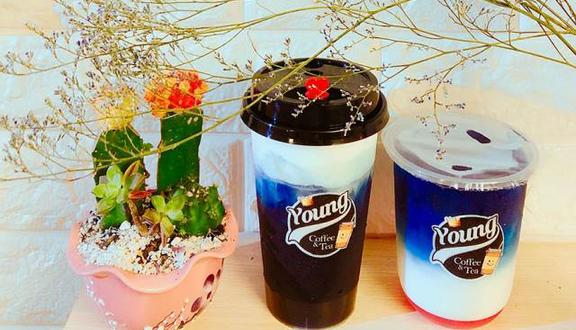 Young Coffee & Tea - Vĩnh Viễn