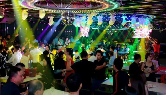 Balala Beer Club - Phong Châu