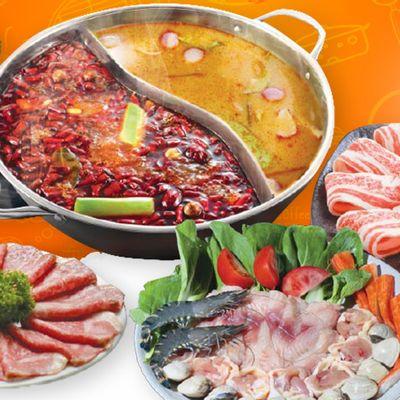 Tổng hợp những nhà hàng lẩu ngon số dzách ở SG