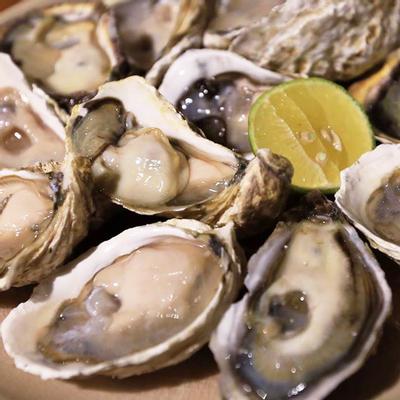 (HCM) Top 10 nhà hàng Buffet hải sản chất lượng tại Sài Gòn